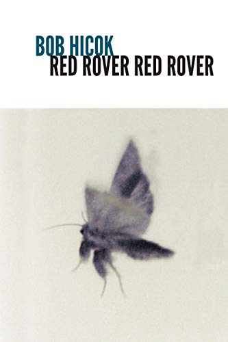 Image of Red Rover Red Rover