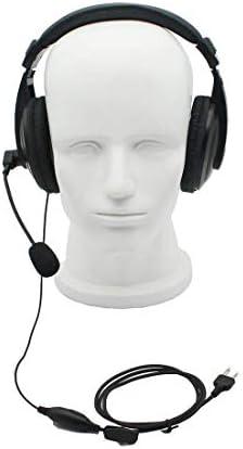 Top 10 Best midland walkie talkie headset
