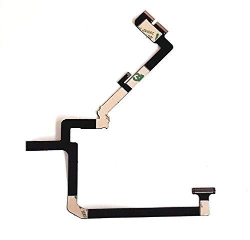 DJI Phantom 4 Pro Drone Flexible Gimbal Flat Ribbon Flex Cable