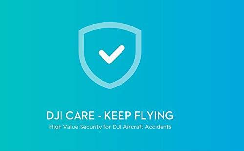 DJI Phantom 3 Standard Servizio per Drone, Gimbal o Camera, Bianco
