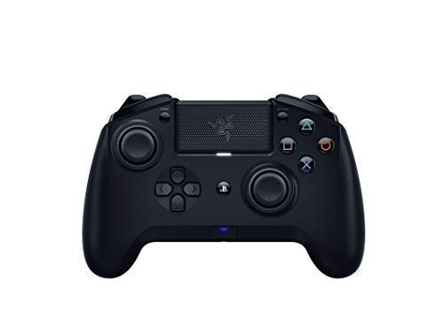Razer Raiju Tournament Edition Without...