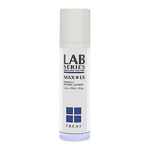 Lab Series - MAX LS Power V Lifting Lotion by Lab Series