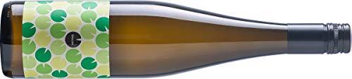 Spalek - Grüner Veltliner 2018 Kabinettwein - Weisswein Trocken aus Tschechien (Südmähren) 12% Vol. (0,75 Liter)