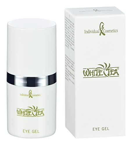 Individual Cosmetics White Tea Eye Gel