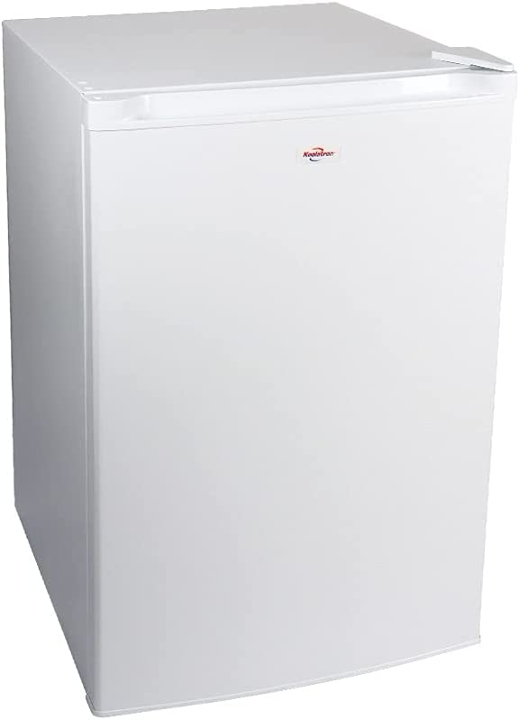 Koolatron Compact Upright Freezer Techno with Cooling Compressor Deluxe 2021 autumn and winter new