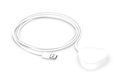 Sonos Roam Cargador Inalámbrico Qi, Cargador Magnético Rápido, Impermeabilización Certificado...