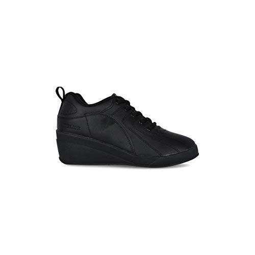 Kelme - Zapatillas Casual Mujer New Patty