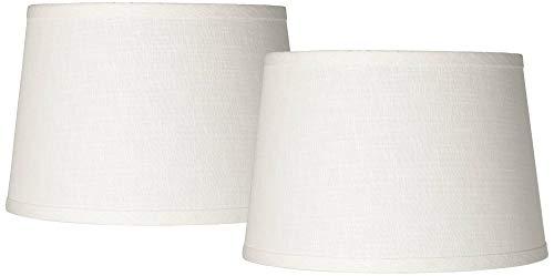 pantallas para lamparas grandes;pantallas-para-lamparas-grandes;Pantallas;pantallas-hogar;Casa y Hogar;casa-y-hogar de la marca Brentwood