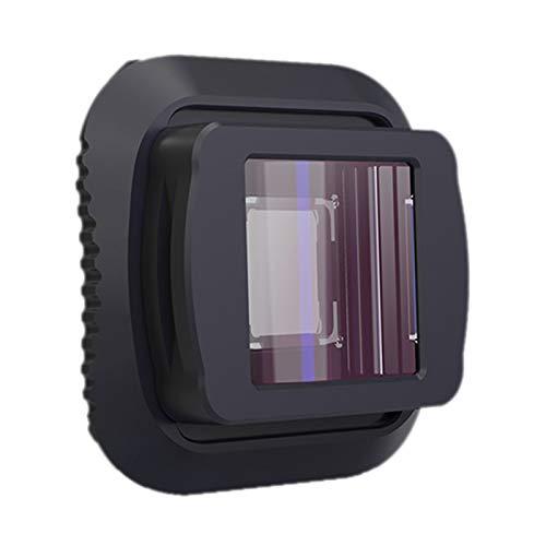 Sharplace Camera Lens Filter Kit Compatibile con DJI Mavic 2 PRO Lens, Multi-Rivestito Filtri Pack di Accessori Lens Filter - Obiettivo anamorfico
