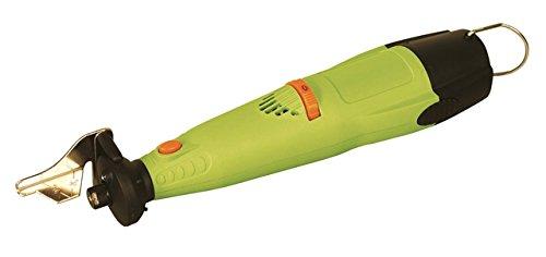 Timber Tuff 9.6v Handheld Chainsaw Chain Sharpener