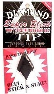 Surf Co Super Slick Nose Guard Diamond نکته (انتخاب رنگ)