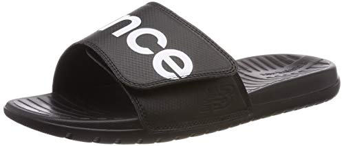 New Balance 230, Zapatos Playa Piscina Unisex