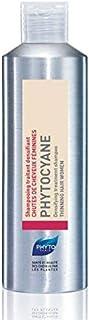 Phytocyane Shampoo 200ml