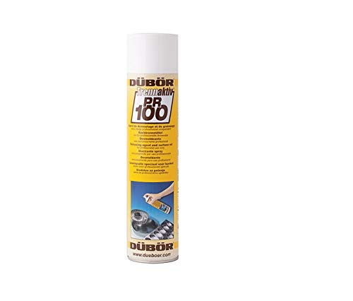 Dubor - Spray staccante, 600 ml
