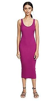 Best magenta dresses for women Reviews