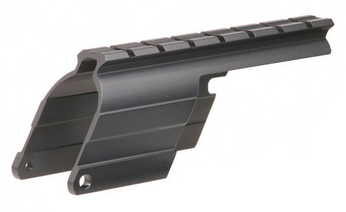 B-Square W-Inchter/USRAC 1200/1300/1400/1500 12 Gauge...