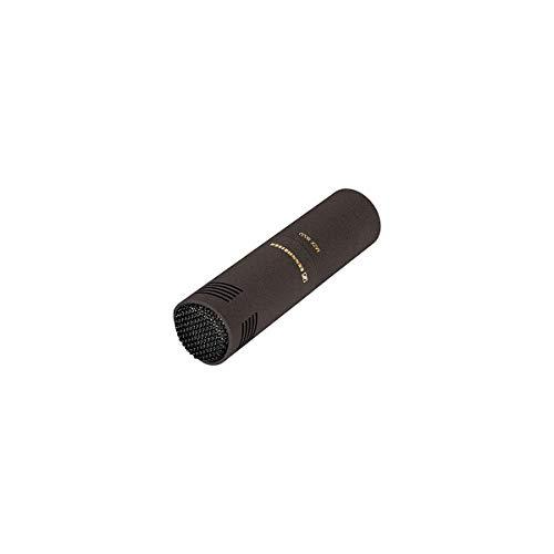 Sennheiser Pro Audio Condenser Microphone (MKH 8050)