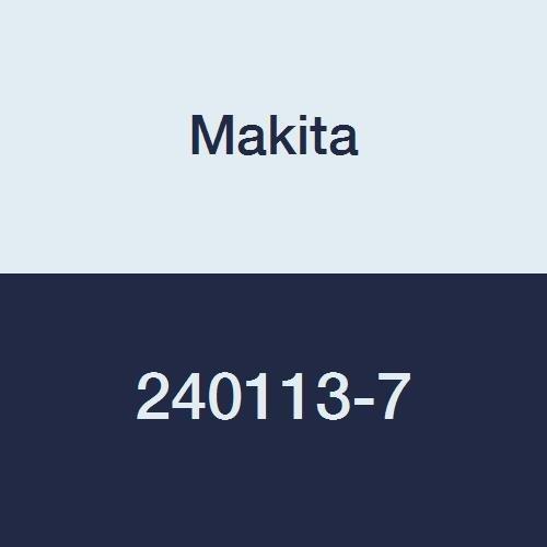 Makita 240113-7 Ventilador 180