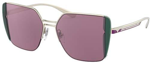 Bvlgari Mujer gafas de sol BV6141, 2014AK, 52