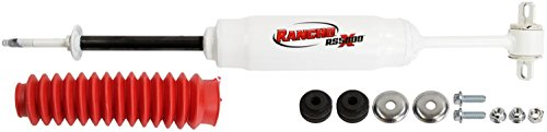 Rancho RS55374 Shock Absorber