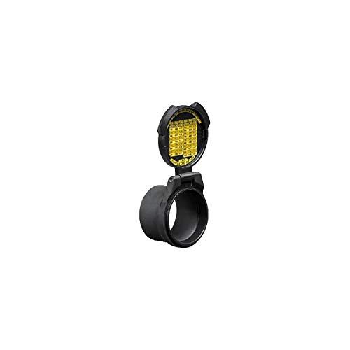 Vortex Optics Defender Flip Caps