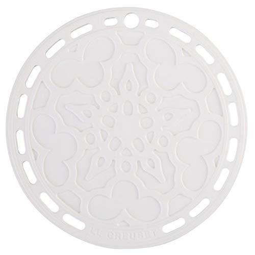 Top 10 Best White Ceramic Trivets Comparison