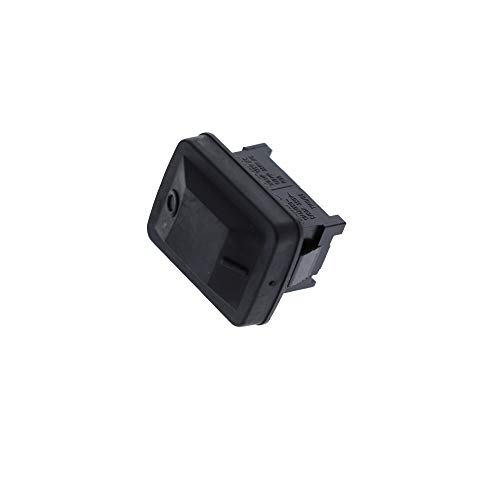 OEM 656494-00 replacement sander switch D26441 D26451 DWE64111 DWE6421 -  Dewalt
