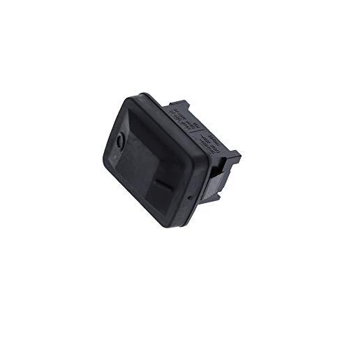 OEM 656494-00 replacement sander switch D26441 D26451 DWE64111 DWE6421