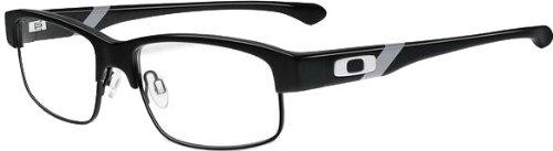 Oakley Occhiali da vista per uomo OX1093 109302 - calibro 53