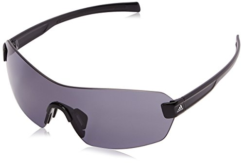 adidas Arriba A422 6050 Shield Sunglasses