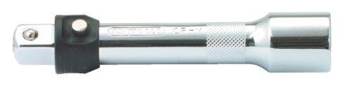 KS Tools 919.1203 Rallonge à verrouillage 1/2\