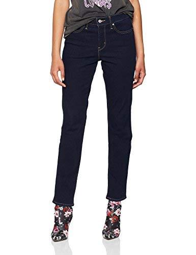 Levi's 312 Shaping Slim Jean, Open Ocean, 28W / 32L Femme