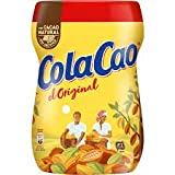 Cola Cao, Cacao soluble - 460 gr.