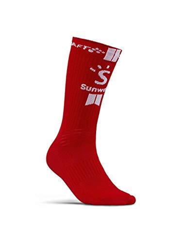 Craft Team Sunweb Bike Socks Damen