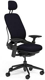 Best sc leap chair Reviews