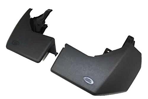 Bearmach Vplap0017 Pare-boue kit arrière Paire D3 et D4 Vplap0017