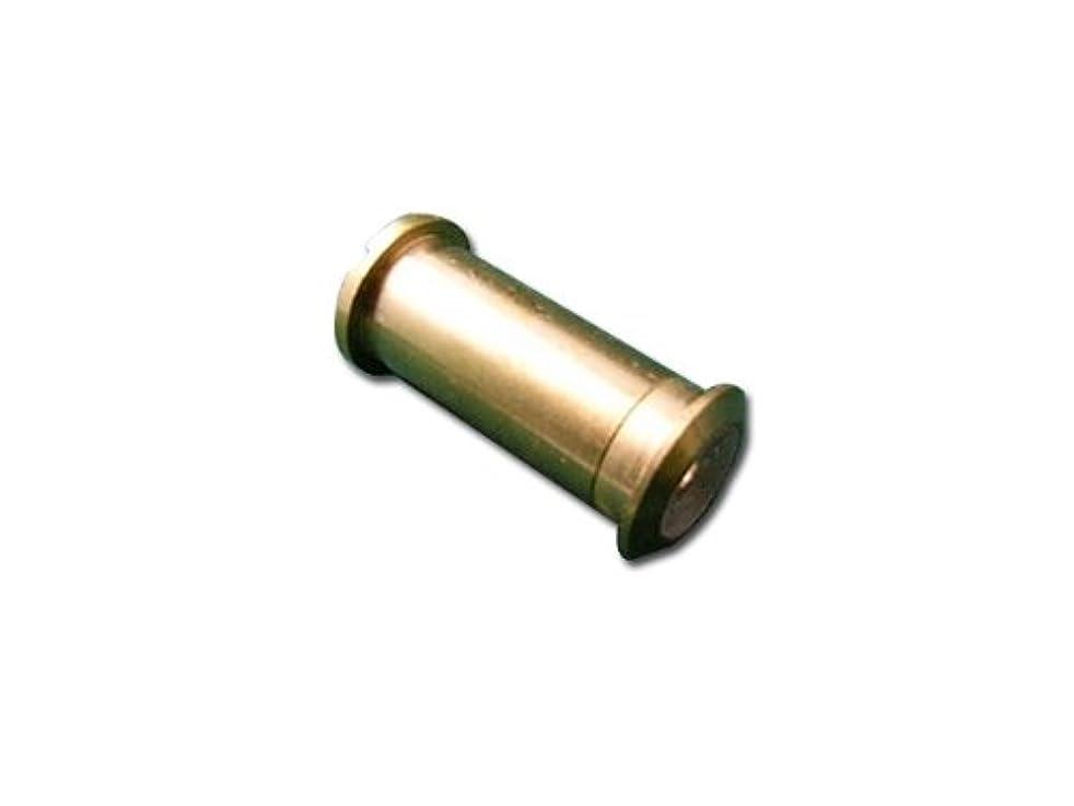 くさびバルセロナ嫌いカープドアスコープ ドアビュア6R-28ゴールド色