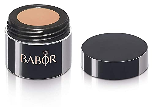 BABOR AGE ID Camouflage Cream, 02, 1er Pack (1 x 4 g)