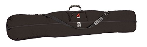 Athalon Snowboard Fitted Bag