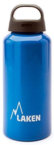 Laken Alu-Trinkflasche Classic 0,6l 31-A