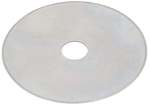 Martelli Replacement Blades for 45mm Rotary Cutters (10)