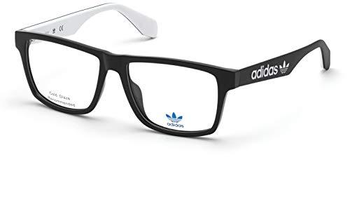 Eyeglasses Adidas Originals OR 5007 001 Shiny Black