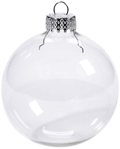 youseexmas Palle di Natale (100mm)
