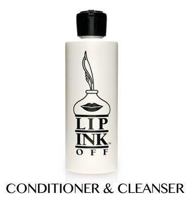 LIP INK OFF Organic