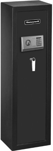 Honeywell Executive Safe 30511