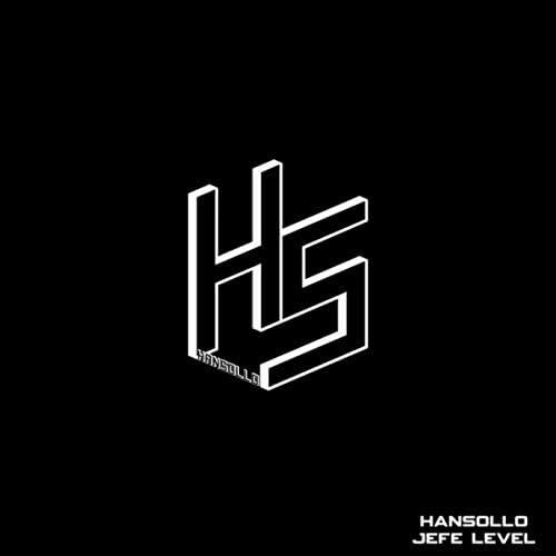 Hansollo