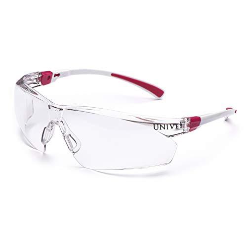 Univet 506U.03.02.00 Schutzbrille