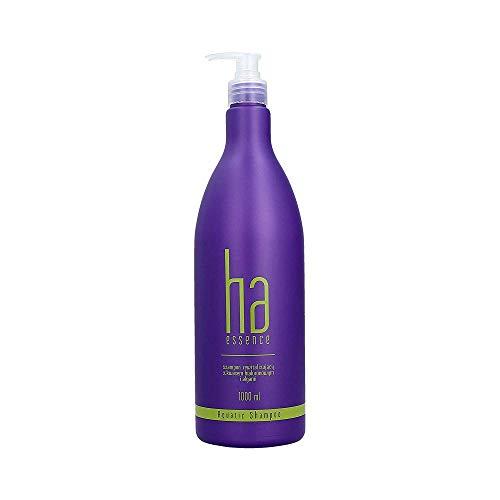 STAPIZ Ha Essence Shampooing, lot de 1 (1 x 1000 ml)
