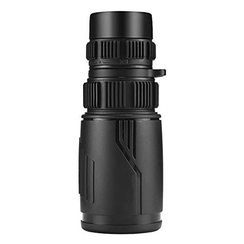 Why Should You Buy OPENDOORRED Monoculars 2442 Zoom Single-Tube HD Telescope Mobile Phone Photo Tele...