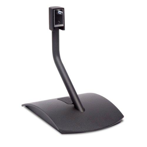 Bose ® UTS-20 Tischstativ schwarz